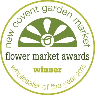 Flower Market Awards